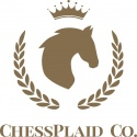 Chessplaid Co.